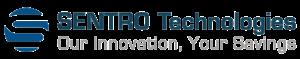 Sentro Technologies